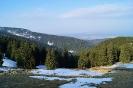 Ekspedycja 1 - Śnieżnik i Jagodną 28-29.03.2017
